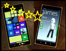 Consejos y trucos para Windows Phone