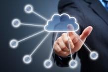 Millicom y Microsoft ofrecerán servicios cloud en América Latina en conjunto