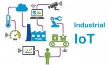 Plataforma IoT de GE se ofrecerá como servicio cloud de Microsoft Azure