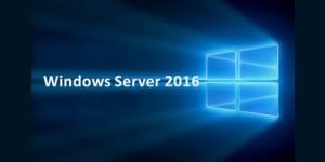 Instalación Masiva de Windows 10 Utilizando WDS