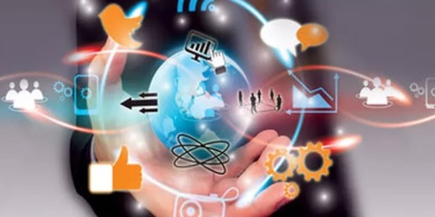 ¿El problema son las redes sociales, o la naturaleza humana?