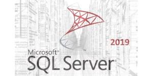 Monitoreando SQL Server con herramientas gratuitas