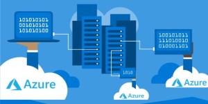 Introducción a Azure Fundamentals
