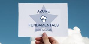 Azure Fundamentals 2020