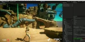 Programando Videojuegos con Unity 3D y C#