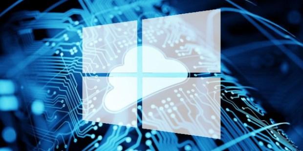 ¿Microsoft lanzará su servicio Cloud PC a mitad de año?